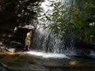 Long Creek Falls by speedr73 in Special Points of Interest