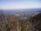 Views From Flat Top Mountain, Bedford Va by Bucky Katt in Members gallery