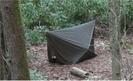 My Current Hammock Setup by MintakaCat in Hammock camping