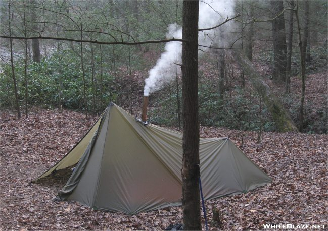 Best all weather tent