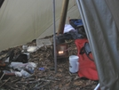March8f by MintakaCat in Tent camping