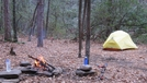 Msr Hubba Hubba Hp by MintakaCat in Tent camping