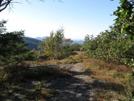 Wildcat Mountain by MintakaCat in Trail & Blazes in Georgia