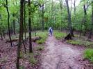 Torreya State Park by Ladytrekker in Florida Trail