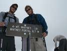Pct by TimeSnake in Trail Legends