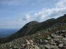 Summit by hikergirl1120 in Views in New Hampshire