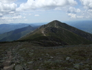Ridge by hikergirl1120 in Views in New Hampshire