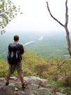 Dwg by DC2.2GSR in Trail & Blazes in Maryland & Pennsylvania