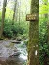 Delaware Water Gap by DC2.2GSR in Trail & Blazes in Maryland & Pennsylvania