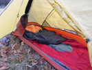 My Gear by hillbilly21 in Tent camping