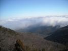 Big Ceder Mountain