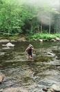 Site by the Real Jackaroo in Thru - Hikers