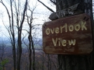Ov by Whiterook in Trail & Blazes in Maryland & Pennsylvania
