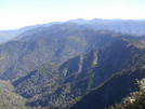 View From The Jumpoff. by 1st-Sgt in Trail & Blazes in North Carolina & Tennessee