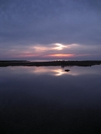 Assateague Island by Father Dragon in Other Trails