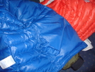 Lands End 700 Down Jacket Mod by tuswm in Clothing