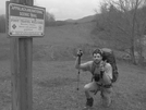 Applebag N Stoob by Jayboflavin04 in Section Hikers