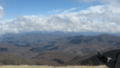 Big Bald April 1st 2009 by Jayboflavin04 in Views in North Carolina & Tennessee