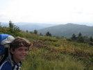 Wee Man And Applebag by Jayboflavin04 in Section Hikers