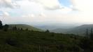 Grayson Higlands Thomas Knob Area by Jayboflavin04 in Views in Virginia & West Virginia