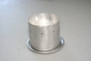 Diy Stoves by sclittlefield in Gear Gallery
