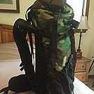 ula by ncmtns in Gear Review on Packs