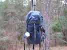 My Pack by ATX-Hiker in Gear Gallery