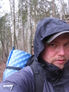 Winter Hikes In Tennesee by Bear Claw in Day Hikers