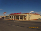 The Grocery Store In Lordsburg Nm