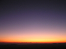 Sunrise On Max Patch Mountain by maxpatch67 in Members gallery