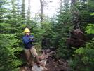Maine Trail Crew