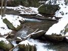 Winter Hike by DWAYNEEDWARDMOORE1@r in Trail Legends
