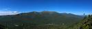 2009-0910c Mt Washington From Wildcat Mt