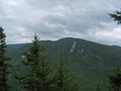 2009-0918a Hall Mt Looking From Moody Mt by Highway Man in Views in Maine