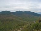 2009-0922b South Crocker&north Crocker Mts by Highway Man in Views in Maine