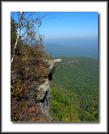 2003-09d Escarpment Trail, Catskill, Ny by Highway Man in Views in New Jersey & New York