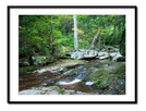 2003-09g Escarpment Trail, Catskill, Ny by Highway Man in Views in New Jersey & New York