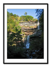 2003-09h Escarpment Trail, Catskill, Ny by Highway Man in Views in New Jersey & New York
