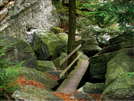 2003-10k-shawangunk Ridge, Ny