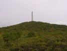 2008-10c2-njhp Monument