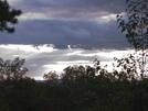 2008-10d14-crator Lake