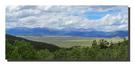 20100808 01 Colorado Trail by Highway Man in Members gallery