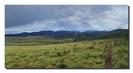 20100809 01 Colorado Trail by Highway Man in Members gallery