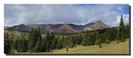 20100809 02 Colorado Trail by Highway Man in Members gallery
