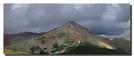20100809 03 Colorado Trail