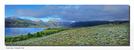 20100816 01 Colorado Trail by Highway Man in Members gallery