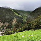 June 2014 Minya Konga Backpacking, China by Highway Man in Other Trails
