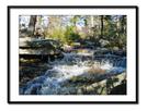 2003-12h Sam's Point State Park, Ny
