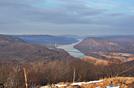 2005-12-Bear Mt Bridge, NY
