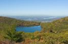 2006-10-Breakneck Mt Range, NY